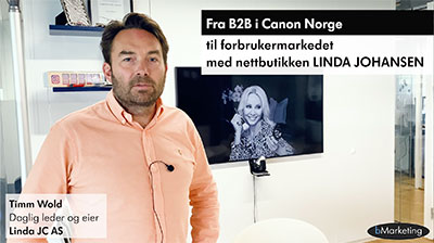 frab2b-400