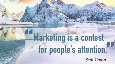 sitat-marketing-400x224