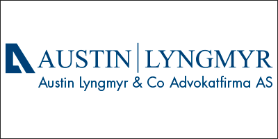 Austin Lyngmyr & Co Advokatfirma